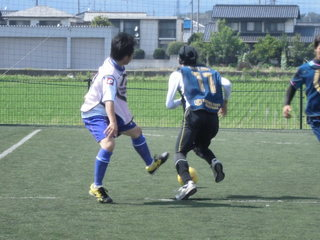 CIMG0168.JPG