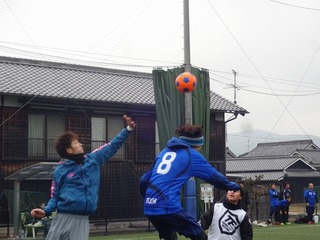 DSC08961.jpg